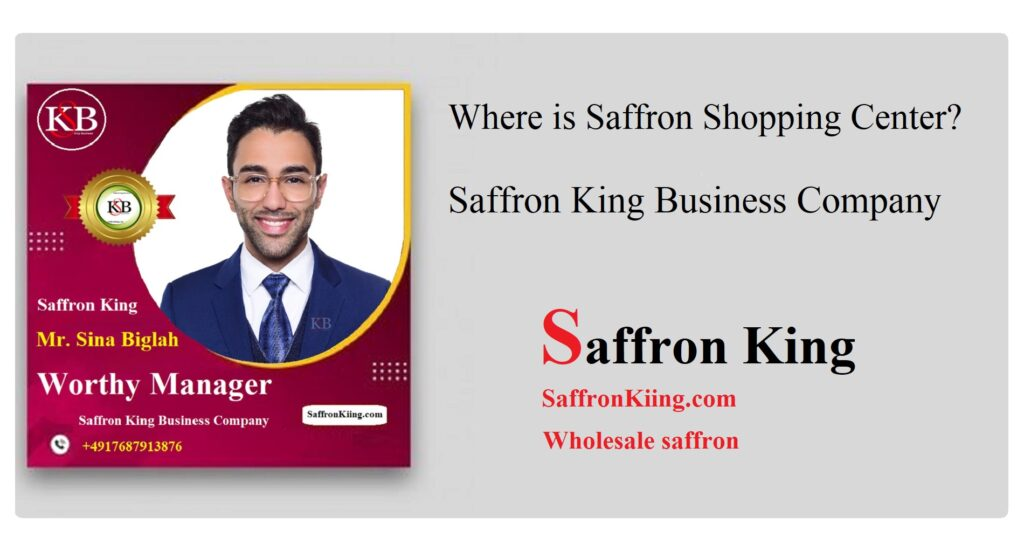 Price of saffron in Sweden