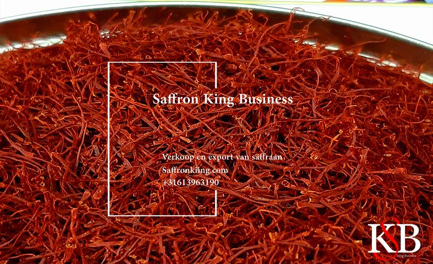Price per kilo of saffronHow to buy saffron in Berlin