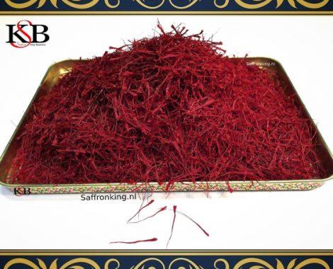 Saffron King (1) (1)